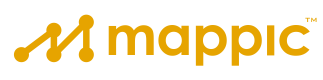 Mappic - GPS-Enabled Local Maps