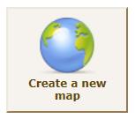 Create Map